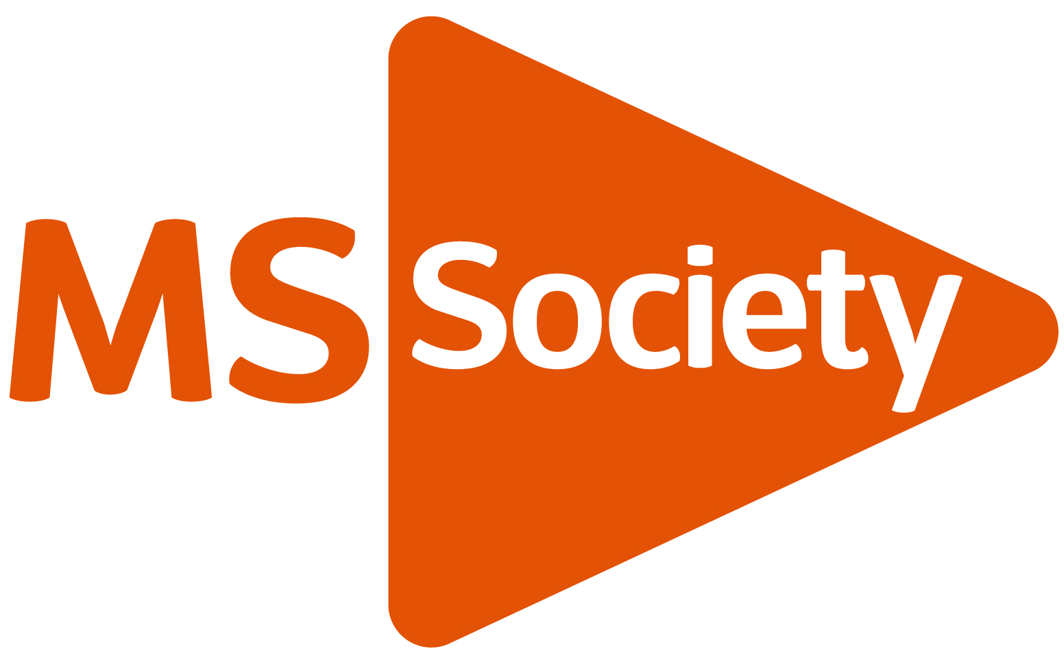 Image result for ms society